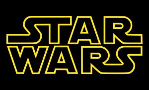 favoritkaraktärer i star wars