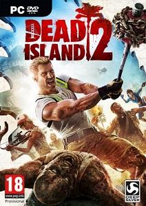 dead_island_2