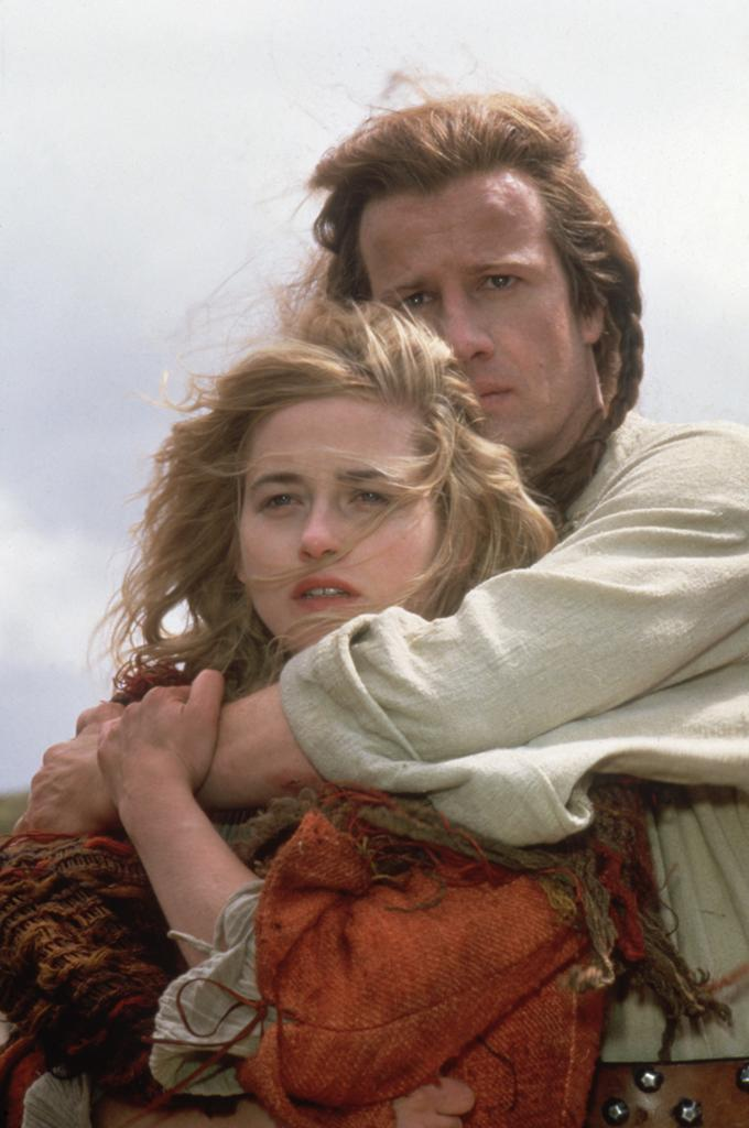 highlander.connor.and.heather
