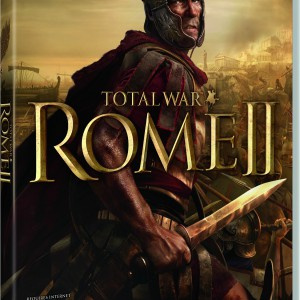 Total War - Rome II