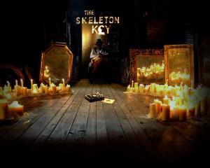 Tänd ett ljus och låt det brinna!