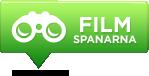 filmspanarna-bred1