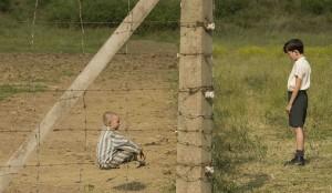 the-boy-in-the-striped-pyjamas-1