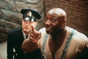 the-green-mile-1
