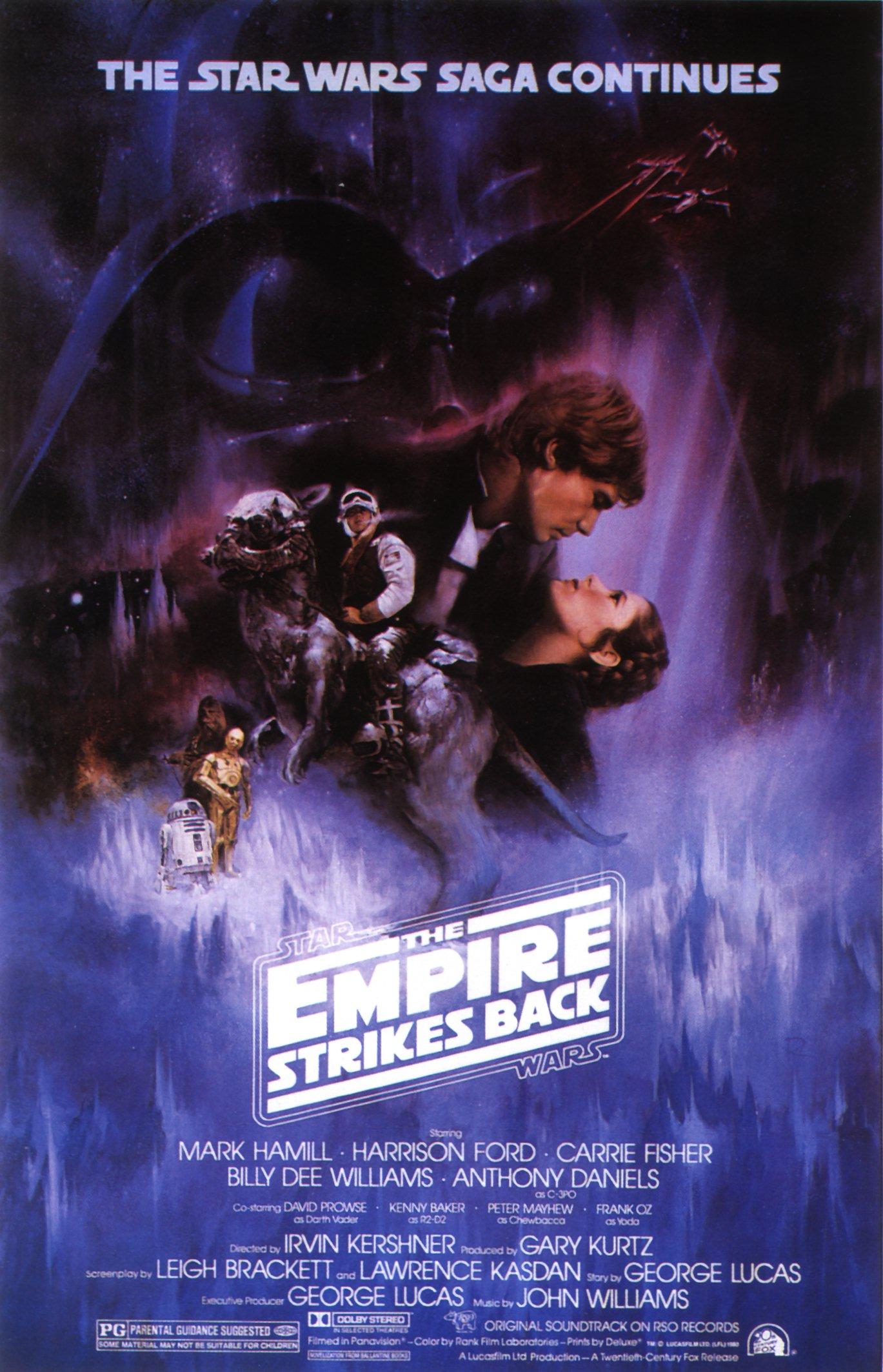Empire_strikes_back