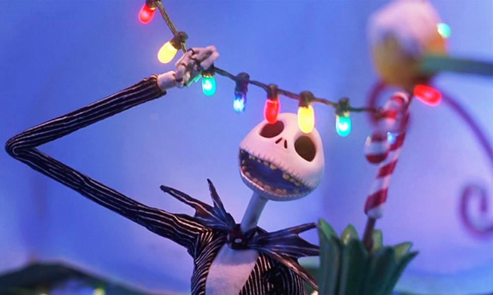 julfilmerna