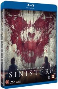sinister_2_blu-ray