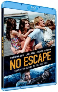 no_escape_blu-ray-34963814-frntl