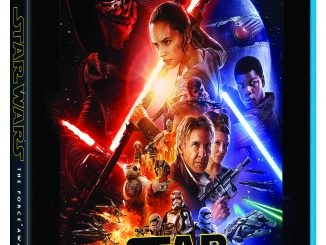 SW_ForceAwakens_BD_3D_scandi