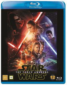 star_wars_episode_vii_-_the_force_awakens_blu-ray_2_disc_no-21666680-frntl