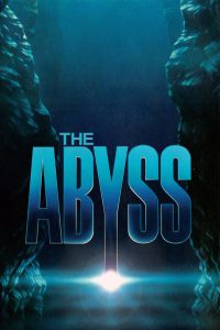 the-abyss-film-poster