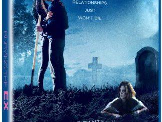 burying_the_ex_blu-ray_nordic-36611147-frntl