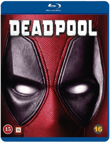 deadpool_blu-ray_nordic-34644816-frntl
