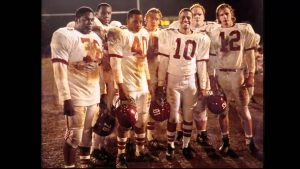 remember the titans 2