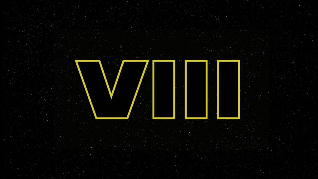 Star_Wars_Episode_VIII_numeral_logo_R