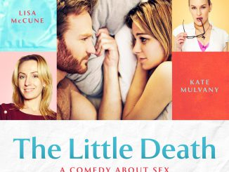 The_Little_Death_cover