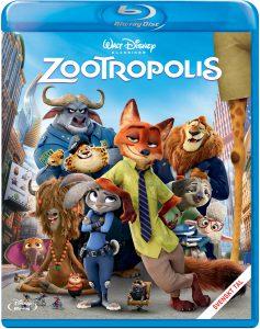 Zootropolis_BD_2D_se