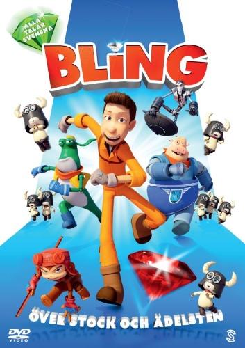 bling-36609794-frntl