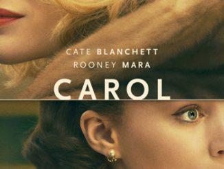 carol-movie-poster