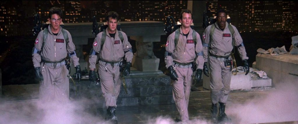 ghostbusters1984.1
