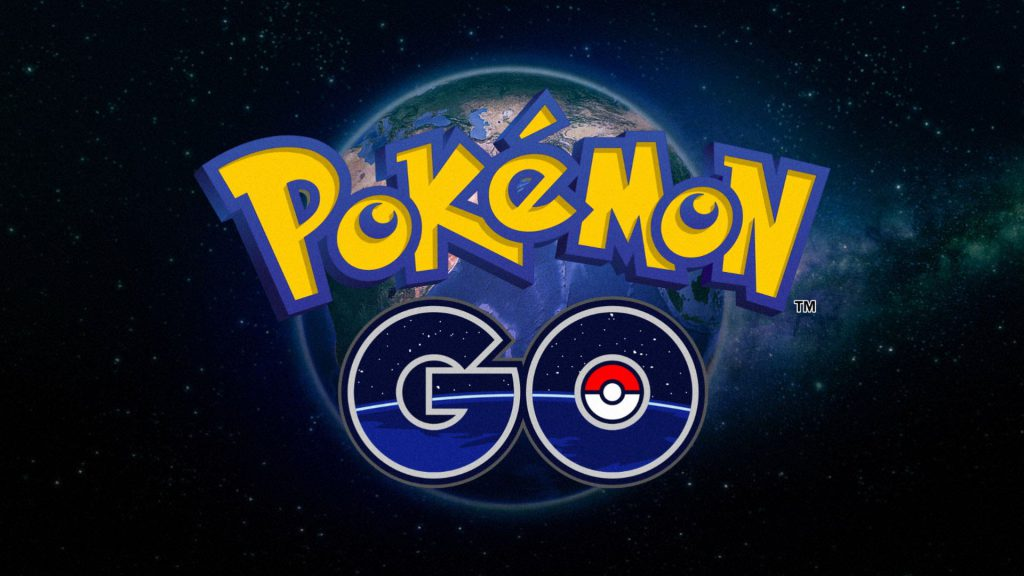 pokemon.go