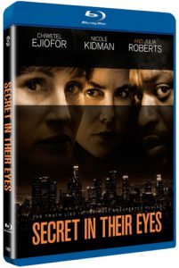 secret_in_their_eyes_blu-ray_nordic-34239032-frntl
