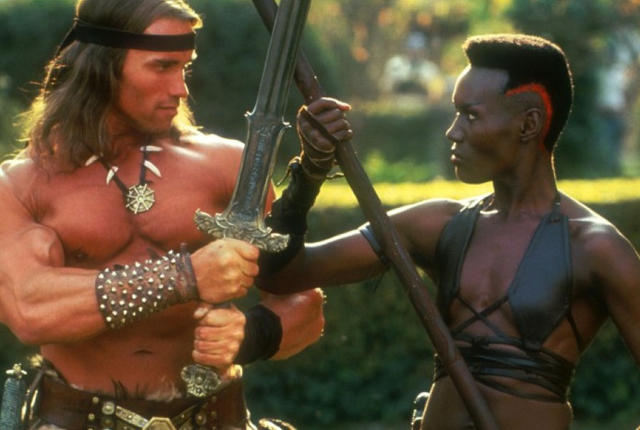 conan-the-destroyer-3