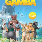 Historien Om Gamba