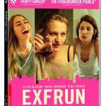 Exfrun
