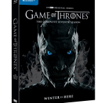 Game of Thrones Säsong 7