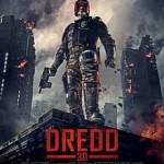 Recension Dredd