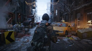 TheDivision1