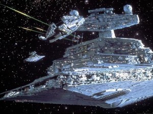 ImperialstarDestroyer480ppx
