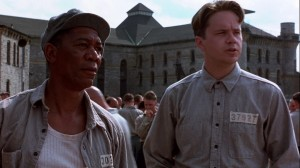 The-Shawshank-Redemption_2