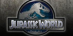 jurassicworld