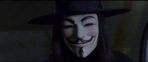 Visst blir man glad över att vara anonym?
