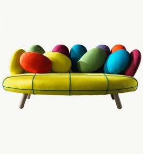 soffa-jelly-bredd-170-cm
