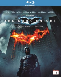 darkknight.bluray