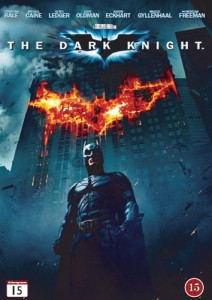 darkknight.dvd