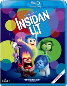 insidan_ut_blu-ray