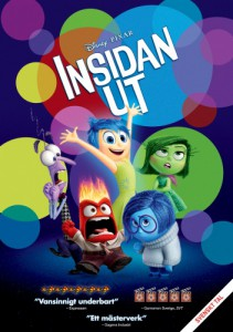 insidan_ut_dvd