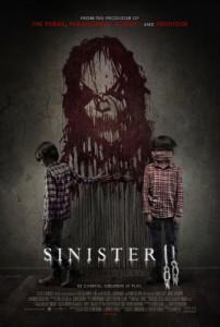 sinister_2_dvd