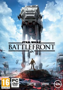 star_wars_battlefront-pc