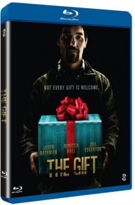 the_gift_blu-ray_nordic-35796334-frntl