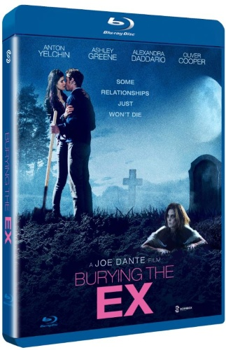 burying_the_ex_blu-ray_nordic-36611147-frntl