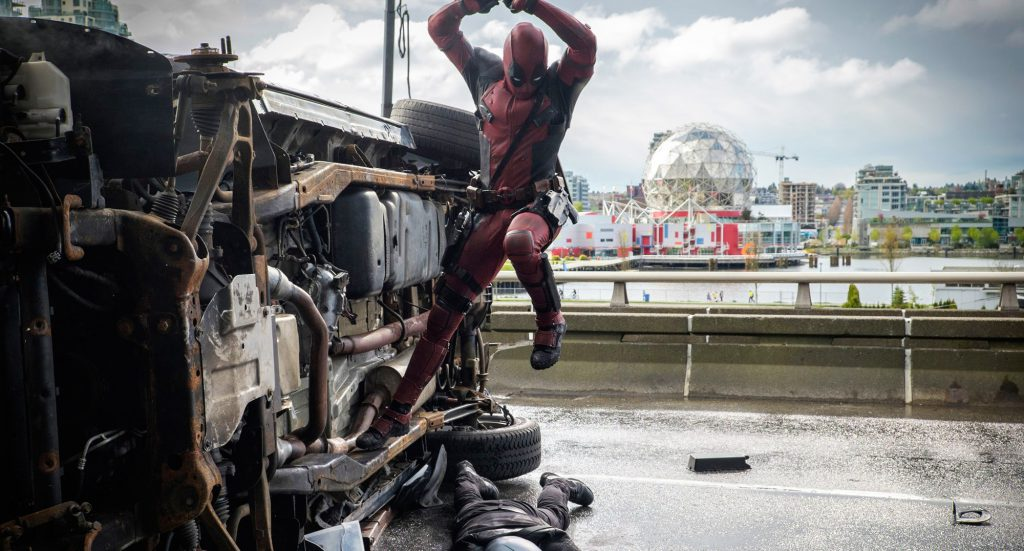 deadpool-gallery-04-gallery-image