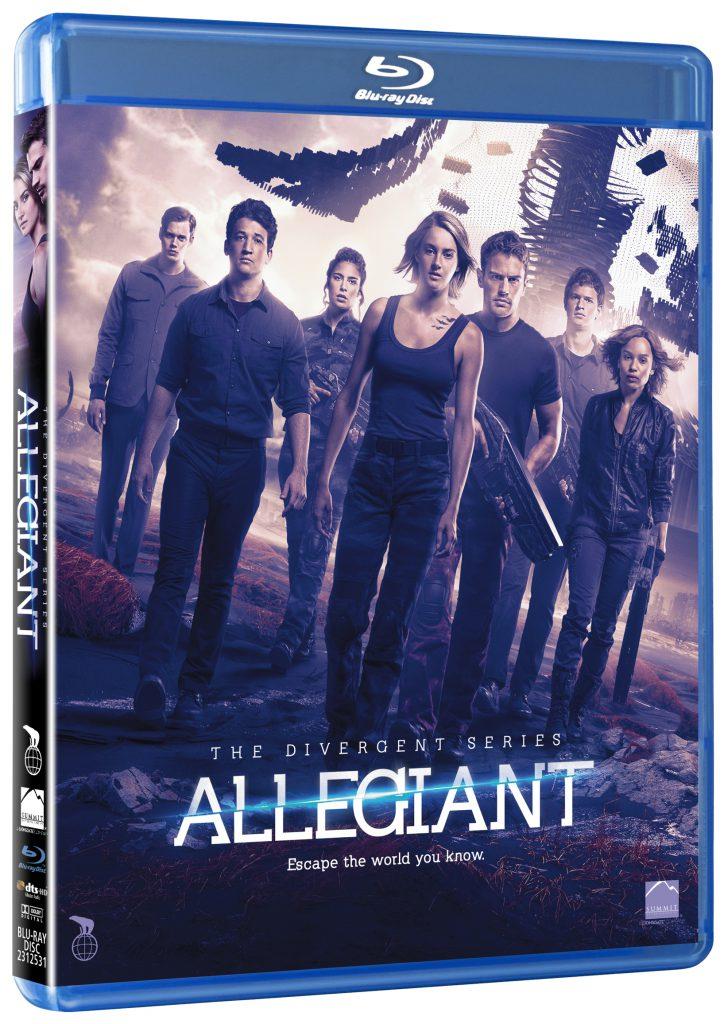 33_allegiant_packshot-bd_bluraypacksvbdallegiant_screen