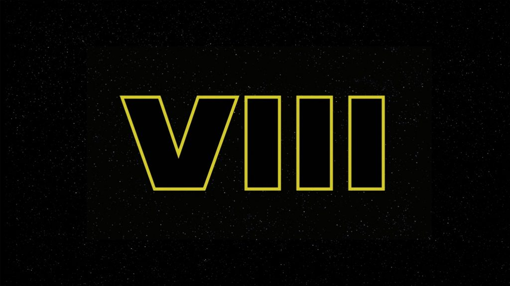 Star_Wars_Episode_VIII_numeral_logo_R