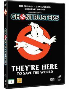 ghostbusters_nordic-89813-frntl