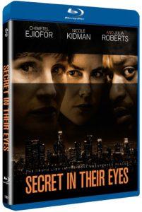 secret_in_their_eyes_blu-ray_nordic-34239032-frntl
